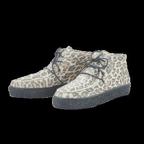 Cashott 19113B 27 Sneakers Leopard Sneakers Cashott AS