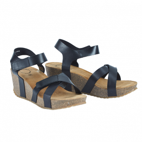 febc90872dc1 Sko og sandaler til damer og herre fra Ca®Shott