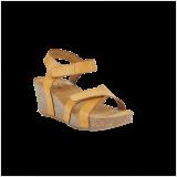 4043e8ad380 Cashott 20271-567 Sandal Mais - Sandals - Cashott A/S