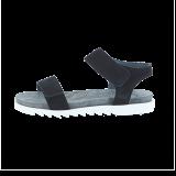 Cashott 21040 060 Sandal Sort
