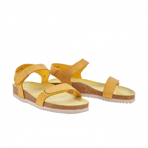2071de1d613e Sko og sandaler til damer og herre fra Ca®Shott