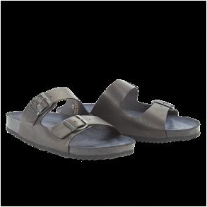 100% top kvalitet officiel butik ubesejret x Outlet - Udsalg på sandaler fra Cashott