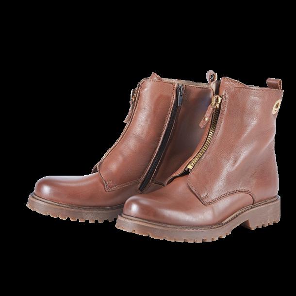 Vandtætte støvler : SANDALER, SKO, STØVLER