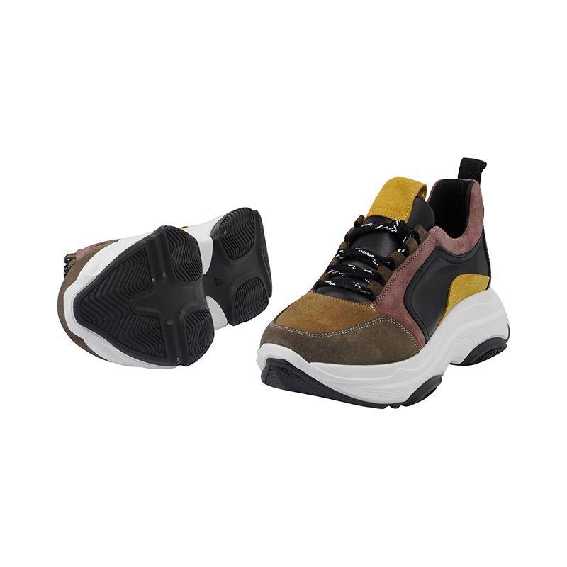 cheap sneakers 219
