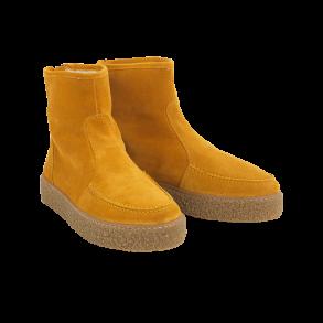 249aadb45b9 Støvler til damer fra Cashott | Bestil i webshop | Cashott.dk